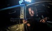 """Bright: Will Smith parla del suo """"poliziotto razzista"""" e paragona Star Wars al sesso"""