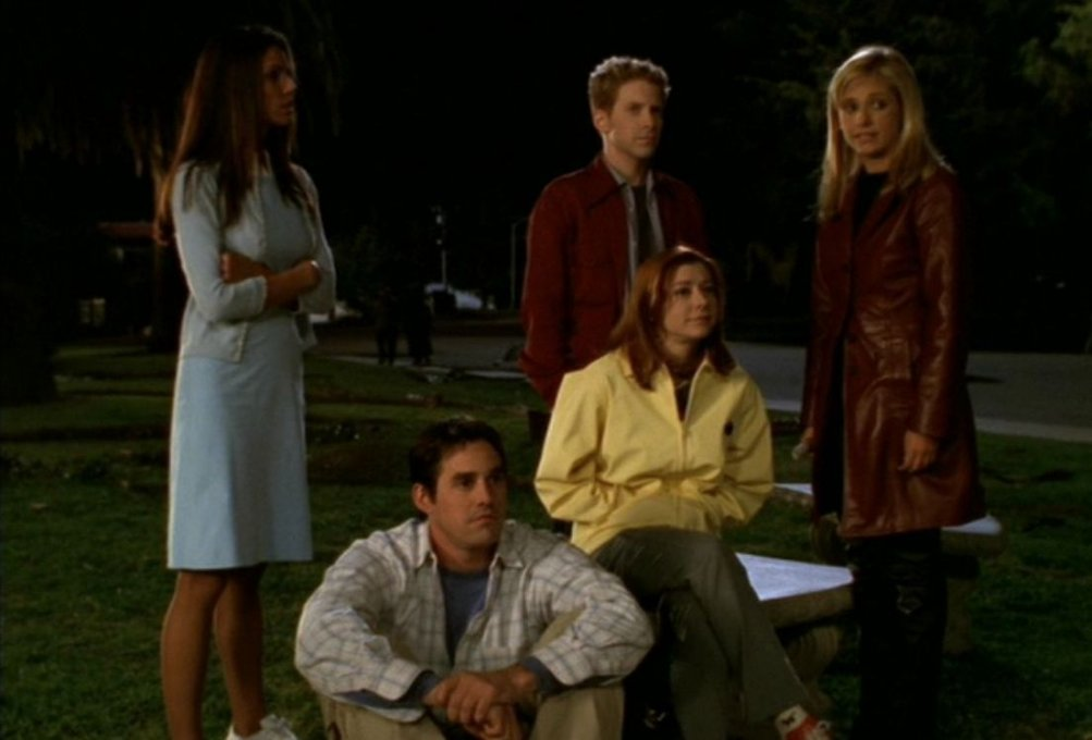 images/2017/03/06/buffy-series-3-graduation-day-part2-nicholas-brendon-6713092-1124-842.jpg