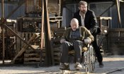 Box Office Italia: Logan - The Wolverine primo con 2 milioni e 300 mila euro