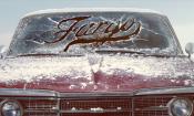Fargo: i protagonisti in due nuovi teaser della terza stagione