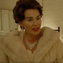 Feud: Jessica Lange in una foto della serie