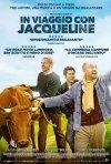 Locandina di In viaggio con Jacqueline