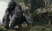 Kong: Skull Island, l'isola di Kong è stata aggiunta su Google Maps!
