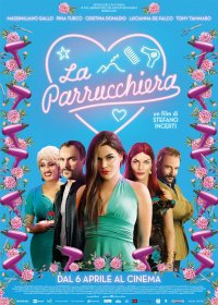 La parrucchiera in streaming & download