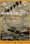 Locandina di Dawson City - Il tempo fra i ghiacci