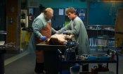 Autopsy, featurette in esclusiva  del film horror diretto da André Øvredal