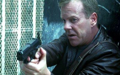 24: I 10 momenti migliori della serie con Jack Bauer
