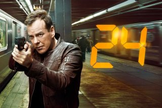 images/2017/03/07/jack-bauer-is-coming-back-for-another-season-of-24-01.jpg