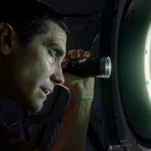 Life - Non oltrepassare il limite: Jake Gyllenhaal in una scena del film