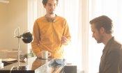 First Man: svelata la data di uscita del film di Chazelle con Ryan Gosling