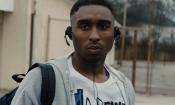 All Eyez on Me: un nuovo trailer del film sulla vita di Tupac Shakur