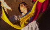 Florence Korea Film Fest: K-Woman, 5 pellicole per esplorare il ruolo della donna nel cinema coreano
