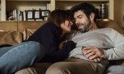 Moglie e marito: Kasia Smutniak e Pierfrancesco Favino nel trailer
