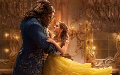 La Bella e la Bestia: Disney gioca la carta della nostalgia