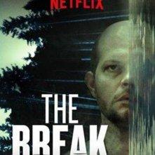 Locandina di The Break