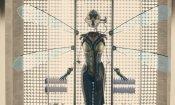 Ant-Man and the Wasp: svelata la data di avvio riprese