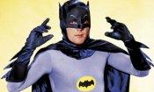 Powerless: Batman in arrivo nella serie DC!