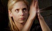 Speciale Buffy - l'ammazzavampiri:  ritorno a Sunnydale, 20 anni dopo