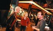 Buffy l'ammazzavampiri: la Cacciatrice che c'è in noi