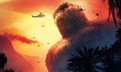 Mostri giganti! da King Kong a Godzilla, 10 creature che hanno invaso il grande schermo