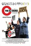 Locandina di The C Word