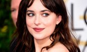 Dakota Johnson sarà la star di Unfit, ispirato a una storia vera