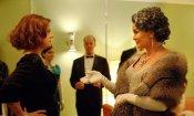 Feud: Bette and Joan, la più feroce rivalità di Hollywood nel guilty pleasure dell'anno