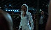 Iron Fist: la featurette e la motion key art dedicate a Colleen Wing