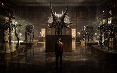 Jurassic World – Il regno distrutto: 5 cose che potreste non aver notato sul film