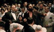 Il Padrino e Le Iene: al Tribeca tra reunion del cast e celebrazioni