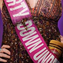 Rough Night: il character poster di Kate McKinnon