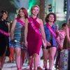 Rough Night: primo sguardo a Scarlett Johansson nella sexy commedia al femminile
