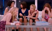 Rough Night: Scarlett Johansson alle prese con un omicidio nel trailer