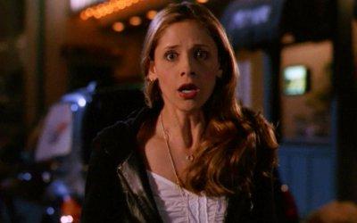 Buffy, 20 anni dopo: i 10 episodi più folli e divertenti