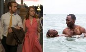 La La Land e Moonlight nel trailer mash-up che unisce i due film!