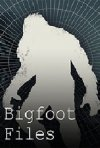Bigfoot Files