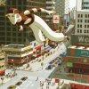 Phantom Boy, l'animazione d'autore che trasforma la sofferenza in poesia