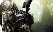The Predator: la foto dal set svela il look dei personaggi di Thomas Jane e Alfie Allen