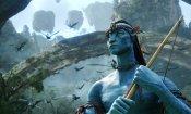 """Avatar, James Cameron: """"Ci vorranno circa 8 anni per completare i sequel"""""""