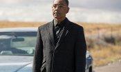 Better Call Saul: il ritorno di Gus nel nuovo promo della stagione 3