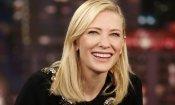 Where'd You Go, Bernadette: in estate le riprese del film di Linklater con Cate Blanchett