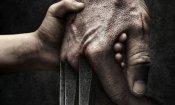 Logan: James Mangold aveva anticipato l'emozionante finale in Wolverine: L'immortale