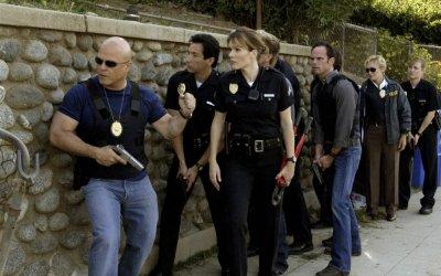 The Shield: 5 motivi per cui ha rivoluzionato – a modo suo – le serie TV USA