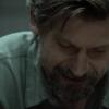 Netflix lancia i trailer del nuovi film con Melissa Leo, Jake Johnson e Nikolaj Coster-Waldau