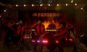 The Get Down: il nuovo trailer della seconda parte della serie di Luhrmann