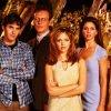 Buffy: da Whedon a Sarah Michelle Gellar, il ricordo delle star della serie sui social