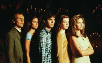Buffy – L'ammazzavampiri: Che fine hanno fatto i protagonisti?