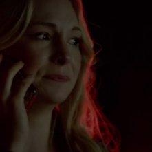 The Vampire Diaries: Caroline dice addio a Stefan