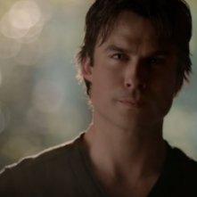 The Vampire Diaries: Ian Somerhalde nel finale della serie