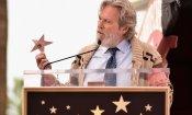 """Il grande Lebowski: Jeff Bridges torna nei panni del Drugo per la """"stella"""" di John Goodman"""